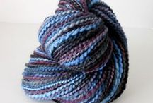Yarns by EarthMother Designs