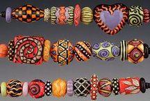 Crafts.. Polymer Clay