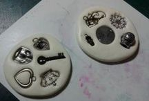 Crafts.. Molds