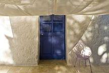 Doors &Co / Doors around the World