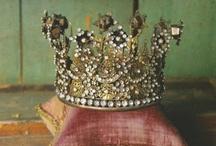 ***Princess Marigold***