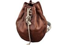 Leather comfort