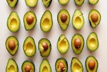 oh my avocado