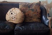 oh my sofa !