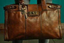 oh my bag !!