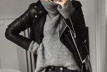 Style! ♥