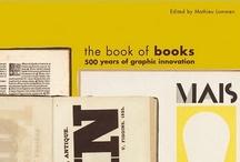 Design books / lorem ipsum