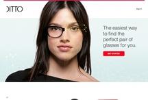 E-commerce / by Aditiva Design