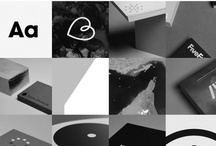 Design agencies / by Aditiva Design