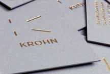 Branding / by Aditiva Design