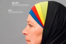 Data visualization / by Aditiva Design