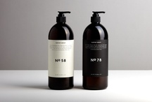Packaging / by Aditiva Design