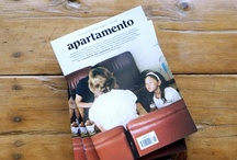 Design publications / by Aditiva Design