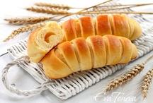 Fabulous Breads.. / by Carole Hudicek