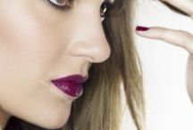 Maquillaje / Maquillaje Looks Make up eyes