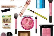 Mis mil y un... / Mi blog de maquillaje, ideas, cosmética, opiniones, trucos y cosas bonitas: http://www.mismilyun.com
