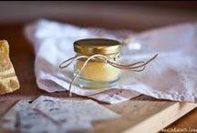 Apeiranthos natural skincare / natural handmade skincare salves, creams, oils