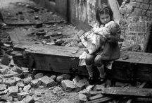 WWII adventure play birth