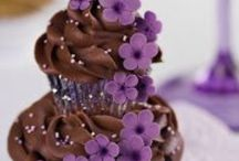 Cupcakes / Amazing cupcakes