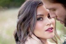 Maquillaje de novia / Ideas de maquillaje de novia para todos los estilos | Bridal makeup for every style