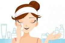 Consejos de belleza / Tratamientos caseros, consejos, tips y más, para lucir más hermosas todos los días.