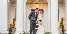 Events at Overhills Mansion / Weddings, receptions, Tastings, and more here at our gorgeous mansion.