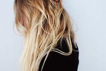 ✂️ Hair ✂️