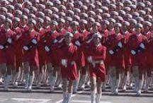 | uniform