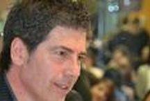 AUTOSTIMA TOUR 2015 / Conferenze e Seminari di Giancarlo Fornei...