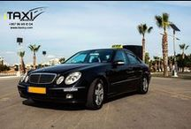iTaxi Cyprus / Cyprus Taxi,Taxi & Mini bus transfers and airport transfers, Larnaca airport taxi, Book online. iTaxiCy CALL: 00357 96 69 10 04 BOOK: www.itaxicy.com