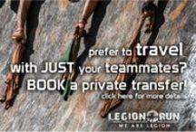 legion run / Legion Run Cyprus 2015