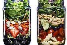 Corpore sano I - Food