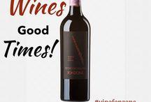 Wine Quotes / #winequotes #humor #winehumor