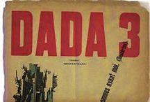 DADA 1916