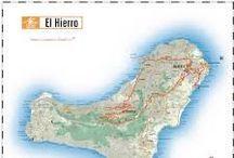 Isla El Hierro a visitar / Lugares pendientes de visitar