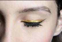 Love their makeup
