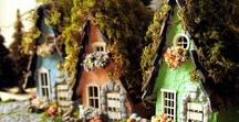 """Looking for """"FAIRY""""  tiny people / LOVE FOR FAIRIES, GNOMES, ELVES, HOBBITS; FAIRYTALES AND THE MINIATUREWORLD. LETS EMBRACE OUR IMAGINATION BECAUSE A LITTLE MAGIC A DAY BRINGS LOVE TO STAY......"""