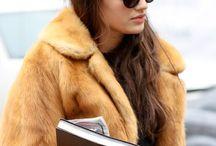 Fur Affair