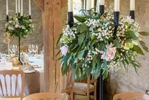 """Candelabra  