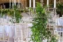 Berkeley Castle | Wedding Flowers / Wilde Bunch wedding flowers and styling at Berkeley Castle. A popular wedding venue only a short drive from our Barn.  ALL IMAGES ARE OF WILDE BUNCH DESIGNS, WE DO NOT PIN OTHER PEOPLES WORK.
