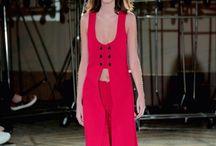 Fashion - Wolk Morais