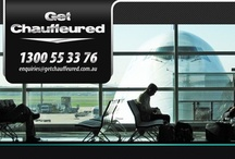 Cars & Limousines / These pictures are of vehicles on the Get Chauffeured Fleet, for any enquiries please call the office on 1300 553 376 or email enquiries@getchauffeured.com.au