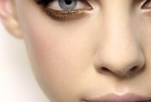 Lin2025 Gorgeous Faces, Make-Up & Cleanser!