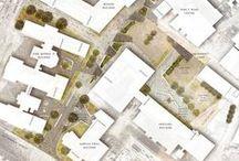 plans .landscape / Landscape Architecture Plans