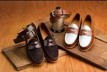 Men's shoes / mens_fashion