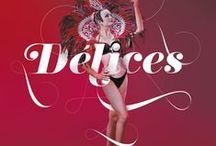 Cirque Imagine / Un lieu d'évènements et de spectacles à Lyon