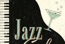 jazz//