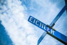 Such Cool Eichler info... / Here you will find all things Eichler