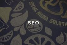 SEO / Search Engine Optimization is one of the things we do best here at Zest. This board contains everything everything you need to know about SEO.