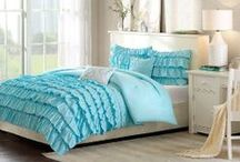 Bedding Sets - From Amazon